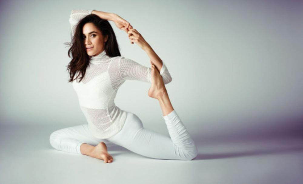 Meghan Markle Hot Pictures photo 23