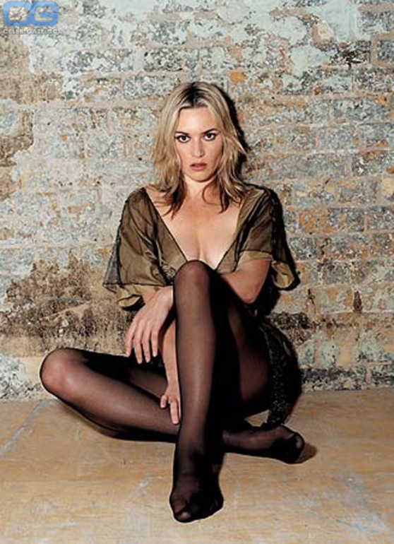 Kate Winslet Fappening photo 13