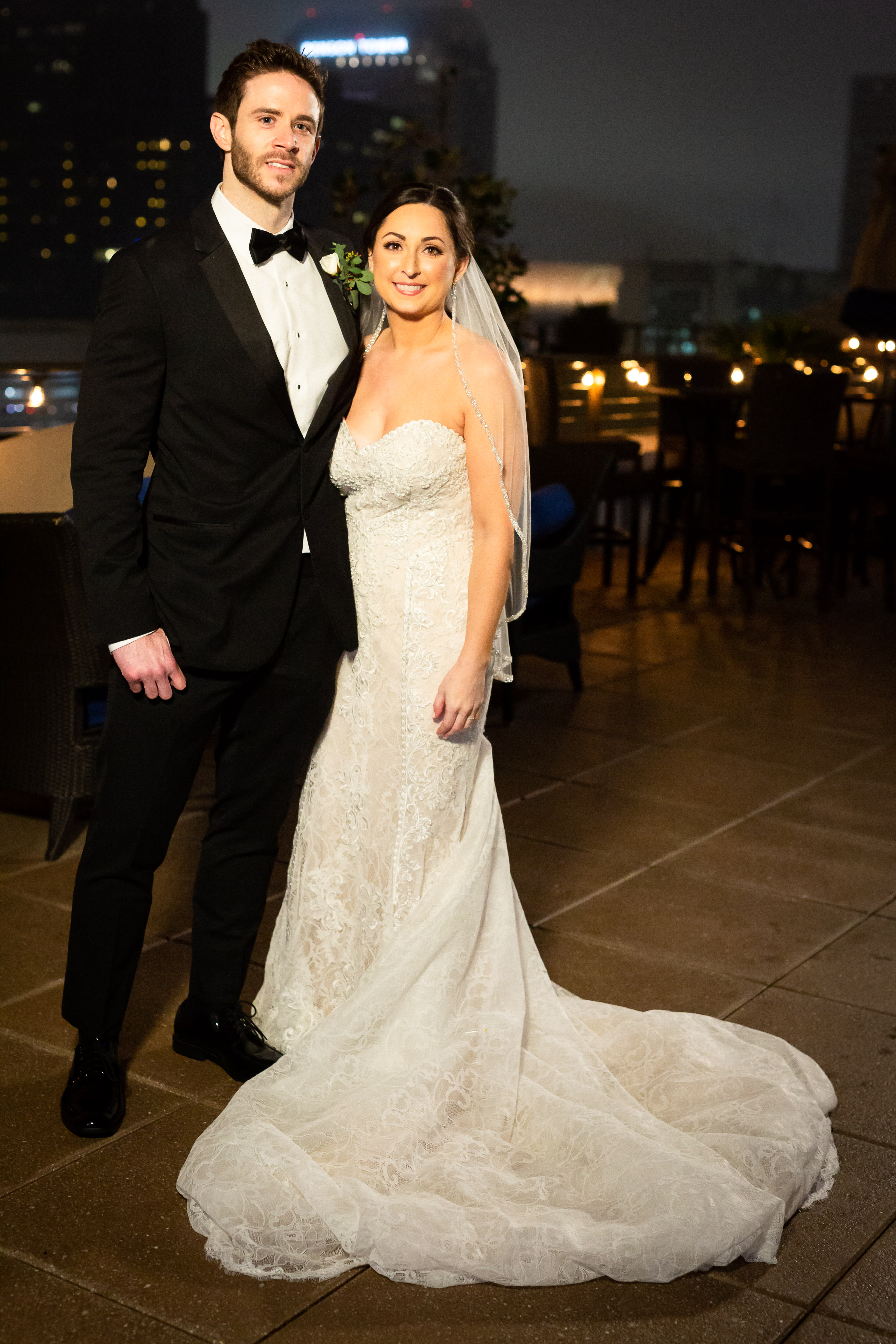 Married At First Sight Forum 2018 photo 19