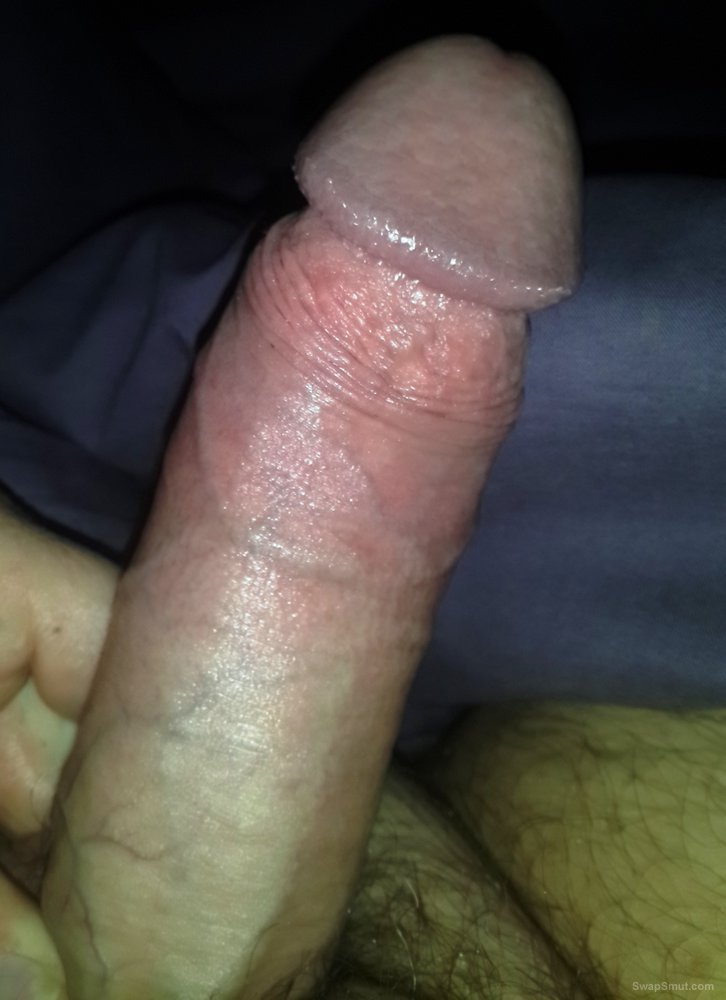 Just Dick Pic photo 6