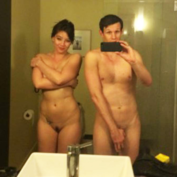 Male Celebrities Naked Uncensored photo 7