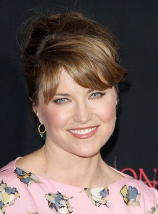 Pictures Of Lucy Lawless photo 28
