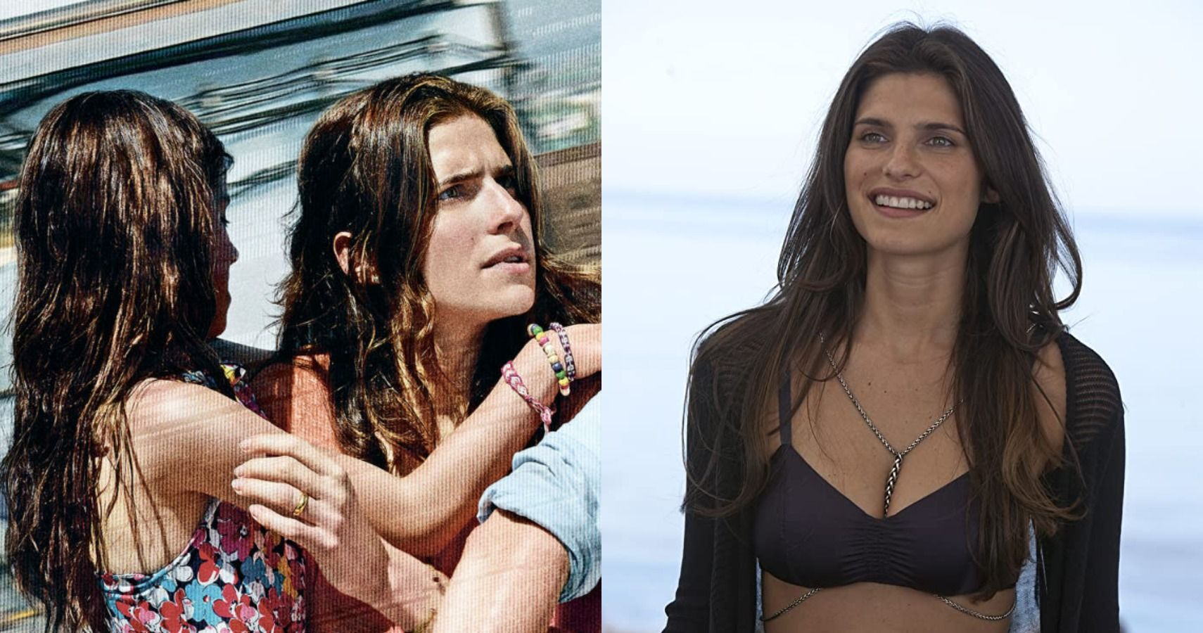 Lake Bell Pictures photo 23