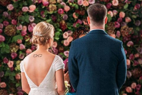Married At First Sight Forum 2018 photo 22