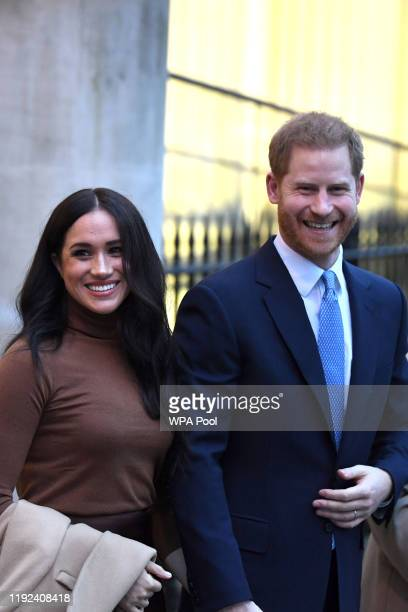 Meghan Markle Hot Pictures photo 9