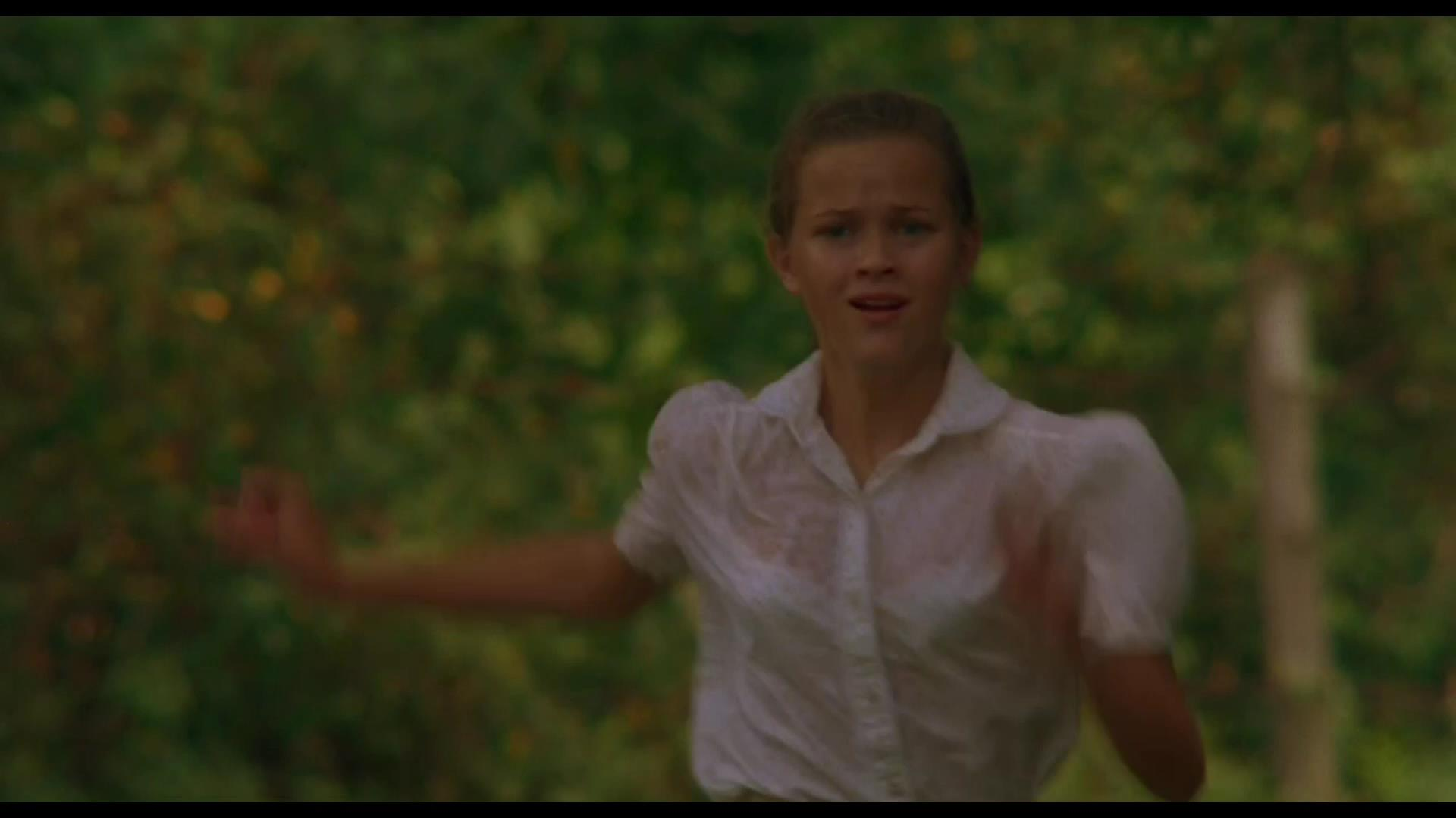 Reese Witherspoon Naked Movies photo 14